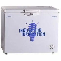 Celfrost Chest Freezer CF300