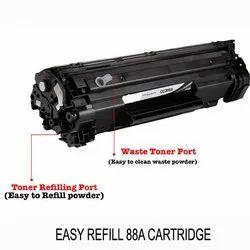 easy refill 88A Cartridge