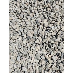 20 mm Stone Grit