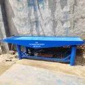 Vibrating Table 10x2.5