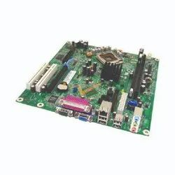 Dell Optiplex 320n Motherboard - MH651, CU395, UP453, TY91