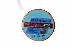 KWICKSEAL AT50