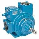Truck & Transport Sliding Vane Pumps Blackmer