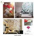 FINILEX 4D LEATHER WALL PANEL