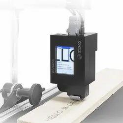 Thermal Inkjet Printers