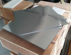 TZM Alloy Sheet / Plate / Rod