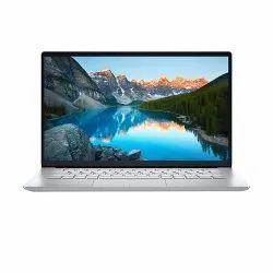 Dell New 7490 i7 Laptop