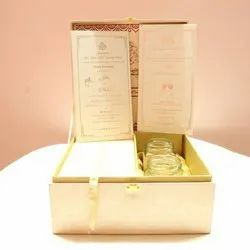 Fancy Wedding Gift Boxes