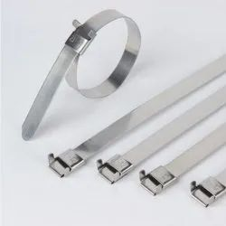 Metal Cable Tie