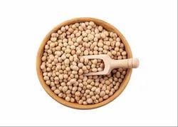 Organic Soyabean Daal, Packaging Size: 25 Kg