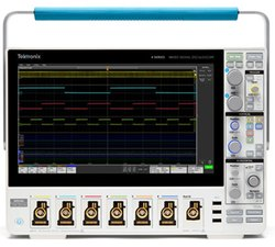 Tektronix MSO44 4-BW-200