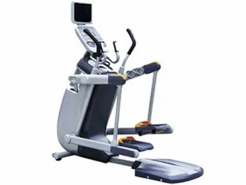 PMT-6080 Heavy Duty Progressive Motion Trainer