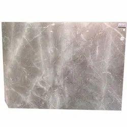 Dolomite Grey Italian Marble Slabs