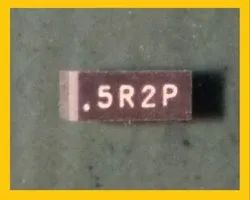 5R2P For Set Top Box