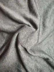 Grey Dot Knit Melange, For Sportswear