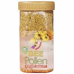Natural Bee Pollen 500g