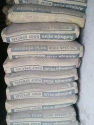 Ambuja Ultra-tech Cement Price In Gurgaon