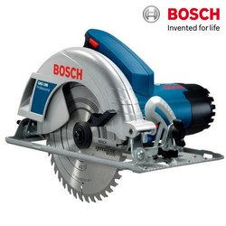 Bosch GKS 190 Professional Hand Held Circular Saw
