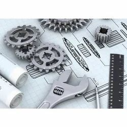 Mechanical Engineering Service