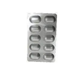 Multivitamin,Minerals And Antioxidants Tablets