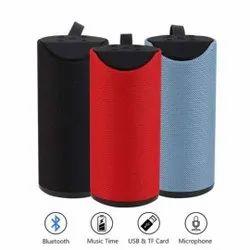TG-113 Wireless Bluetooth Speaker