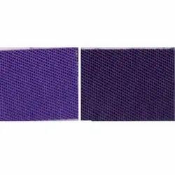 Violet R Pigment Paste