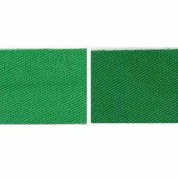 Green 2G Pigment Paste