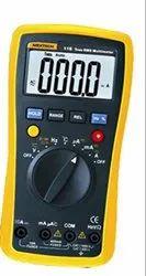 115B Mextech Digital Multimeter