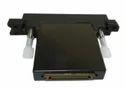 Konica Minolta Km512i 30pl Printhead For Solvent Printer