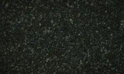 Polished Bengal Black Granite, Thickness: 15 mm