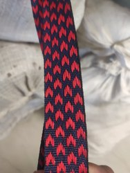Garments Polyester Belts
