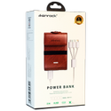 KPB-10-1 Kenrock Power Bank