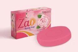 zao noodels Beauty Soap, 75 Gm