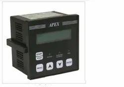 FAAC Autoclave Controller