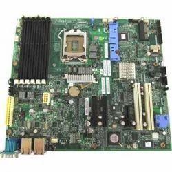 IBM Tower Server Motherboards