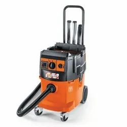 Dustex 35 LX Dry Dust Extractor Machine