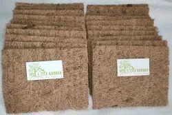 Coir Micro Green Grow Mat