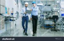 Corporate Plant Machineries Transportation Service, Pan India