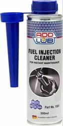 ADDLUB Fuel Injection Cleaner Bottle, For Car Care