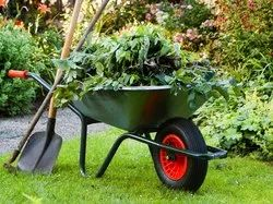 Business/Commercial Garden Landscaping Services