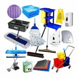 Mops And Tools