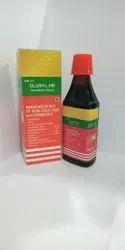 Allopathic PCD Pharma Franchise For Karnataka