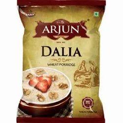 Arjun Dalia, 1 Kg