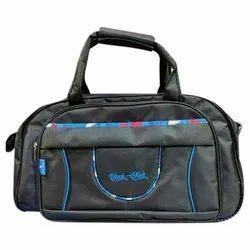 REXINE Travel Bag
