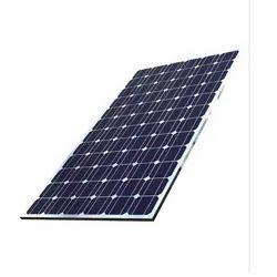 Indosolar Polycrystalline Solar Panels