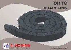 CHAIN LINK FOR OHTC