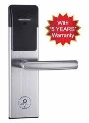 Keyless Resort Door Lock, RFID Card