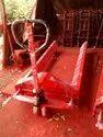 Beam Pallet Truck
