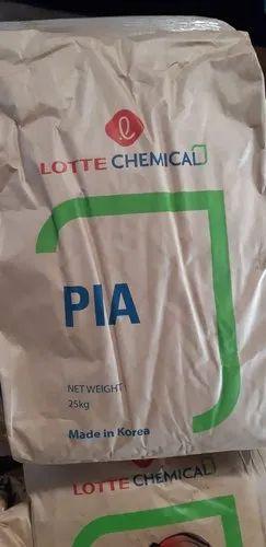 Purified Isophthalic Acid