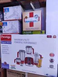 Prestige Juicer Mixer Grinder